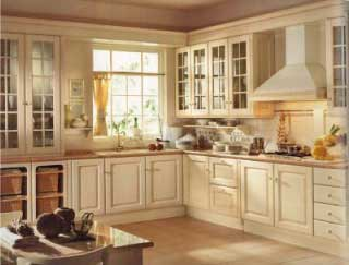 Amazing Home Decorating Cabinet Options For Your Kitchen