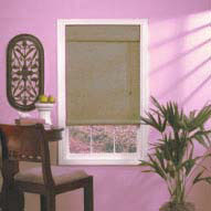 Different Types Of Blinds - Part 2