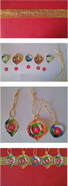 Christmas-Ornaments-ALL