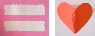 Decorated-Hearts-Card-all1