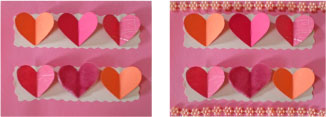 Decorated-Hearts-Card-all2