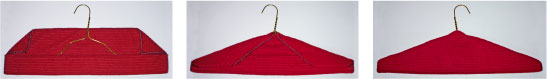 Fabric-Covered-Hanger-2
