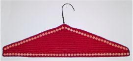 Fabric-Covered-Hanger-3
