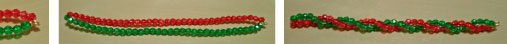 beaded-candy-cane-2
