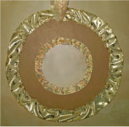 ornament-wreath-2