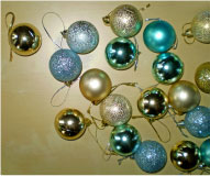 ornament-wreath-3